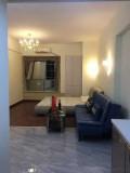 摩根时代住宅公寓 1室 1厅 1卫