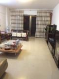 名雅花园 4室 2厅 2卫