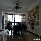名雅世家东头房精装修证满五年仅售12000元一平方
