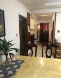 高凉南路商品房 5室 2厅 2卫