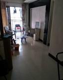 嘉富名苑,中层90.26平方2房,南北向,中等装修。