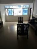 富新花园 3室 2厅 2卫