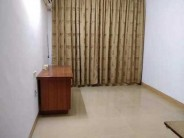 茂名雅园小区4房2厅129平方59万 4...