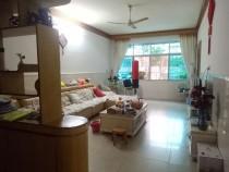 茂名官山三路4房2厅150平88万 4室 2厅 2卫