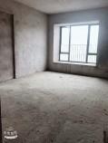 金碧新城 3室 2厅 2卫