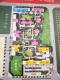 东汇名雅城 4室 2厅 3卫