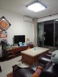 碧水湾一期 2室 2厅 1卫