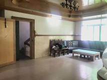 荔红二街 3室 2厅 1卫