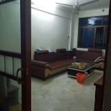 方兴区 3室 2厅 1卫