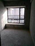 恒福尚城 3室 2厅 2卫