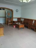 银苑花园 4室 2厅 2卫