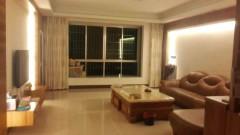 汇龙雅苑 5室 2厅 2卫