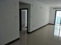 财富名门 精装修 靓楼层 4室2厅  145平方 4000元/月 4室 2厅 1卫