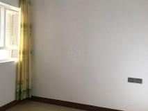 华厦新城 中层 精装修  3室2厅   83平方 2200元/月