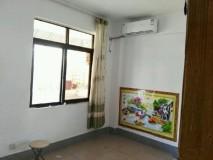 乙烯一区 简单装修 3室2厅  7/8F 105平方 1900元/月 3室 2厅 1卫