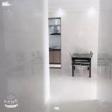 名门世家 2室 2厅 1卫