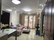 恒福尚城 2室 2厅 1卫