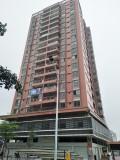 开发区宾洋南苑,电梯5楼,,137方东南向,4房2厅,包改名,90.5万