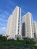 东汇城 一期6楼,123.13平方,南北向,117万