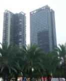 腾龙苑 毛坯房158万送小车位,南香公园就在家门口