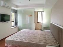 翰林公寓 ,低成本学位房,酒店托管,以租抵供