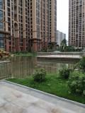 恒福尚城 低楼东头,南北向,139万,4房2厅