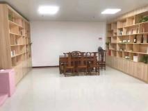 财富名门写字楼,40元/平方