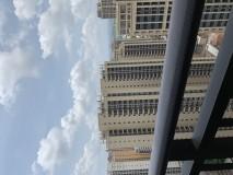 时代尚品,30楼,178平方,东南向,175