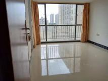 东信雅苑 2室 1厅 1卫
