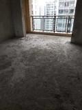 金碧新城高楼层复式