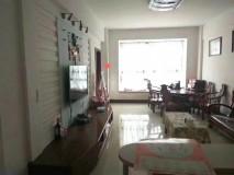 康乐花园 3室 2厅 2卫 愉园中小双学位房!!