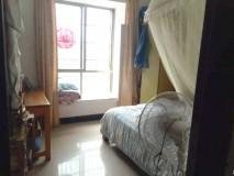 翰林西苑 3室 2厅 2卫