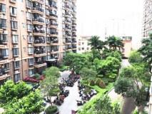 亿城名苑 4室 2厅 2卫