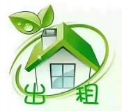 南香村附近整栋别墅 8室 3厅 3卫