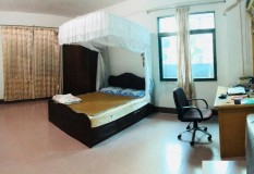 茂名石化口岸街住宅小区 3室 2厅 2卫