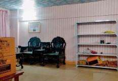 永和东城附近公寓 1室 1厅 1卫