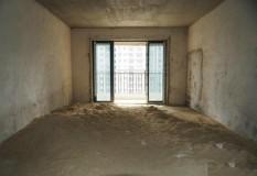名门世家 4室 2厅 2卫