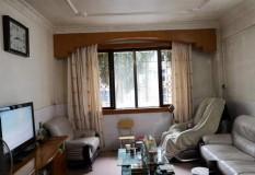 茂石化河东小区(健康路环保局单位房) 3室 2厅 1卫