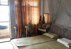 官山北(西区) 3室 2厅 1卫