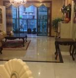 新福四路财富名门豪装198平方4房2厅售160万