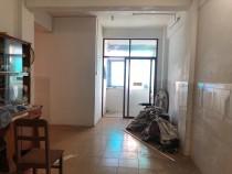 河东市场附近商品房56.34方2房1厅就...