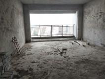 东方新城,电梯高楼层,向南,169平方,毛坯房,4房2厅2卫2阳台,(已出不动产权证,首付~贷够即可!)  2016年房,小区环境优雅,业主诚售:7645元/方=129万。联系电话:134158287
