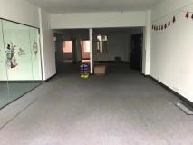 新福花园低层写字楼280平方适合办公培训租4200元,小车任停