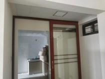 名豪公馆 3室 2厅 1卫