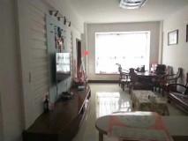 康乐花园 3室 2厅 2卫
