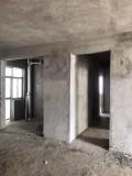 汇景雅苑3房2厅2卫学位房繁华地段交通方便环境优美