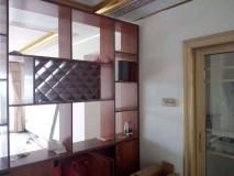 玫瑰园 4室2厅 144.18平方 精装修 高楼层 现仅售120万