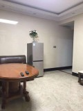 玫瑰园 71平方 2房1厅 精装修 靓楼层 仅售63万