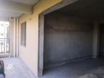 禾富花园 4室 2厅 2卫