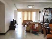 东和豪苑 3室 2厅 1卫